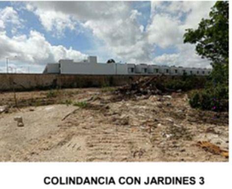 Jardines del Sur Terreno for Venta scene image 1