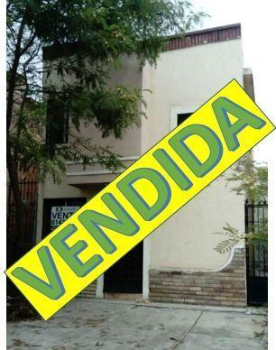 Foto Casa en Venta en  Barrio Estrella Norte y Sur,  Monterrey  Casa Barrio Estrella