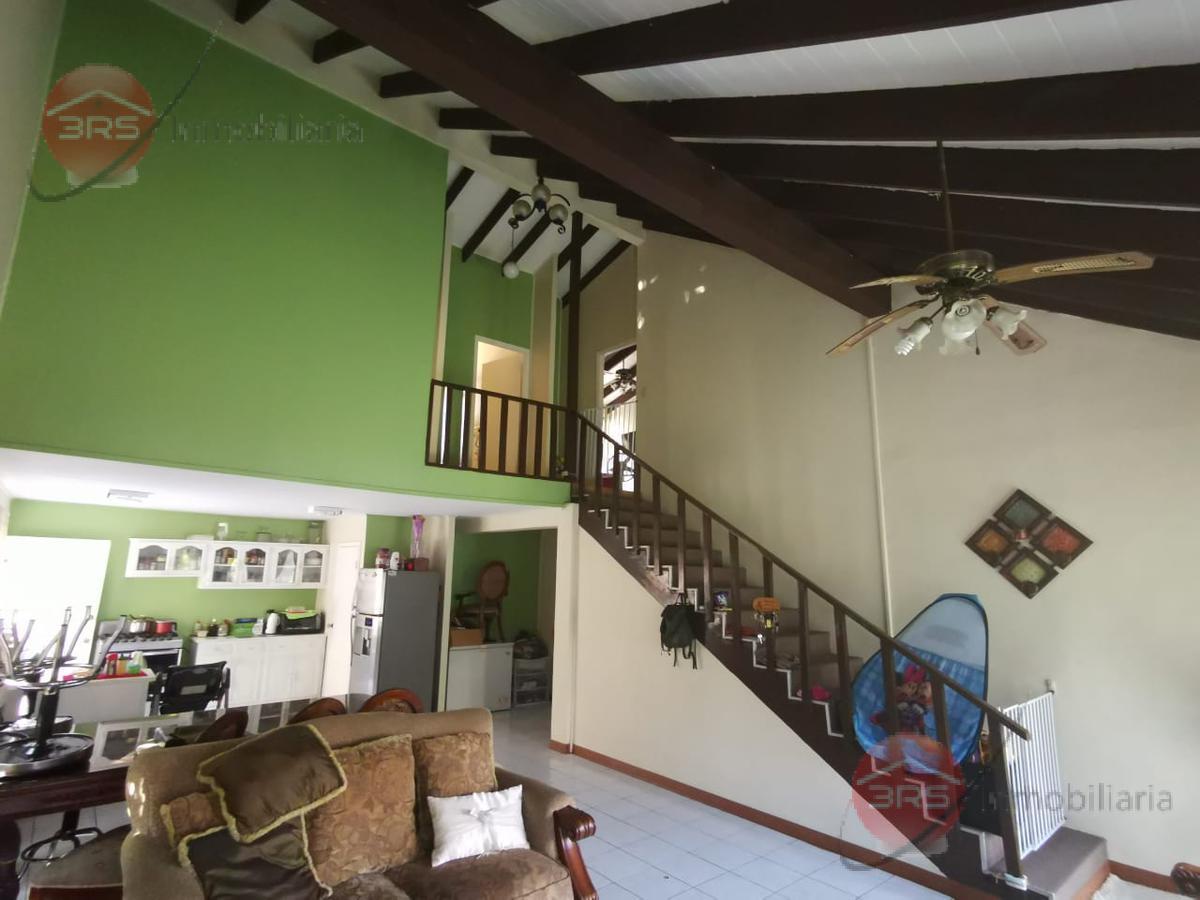 Foto Casa en Venta en  San Pedro Sula,  San Pedro Sula  Residencial Nova