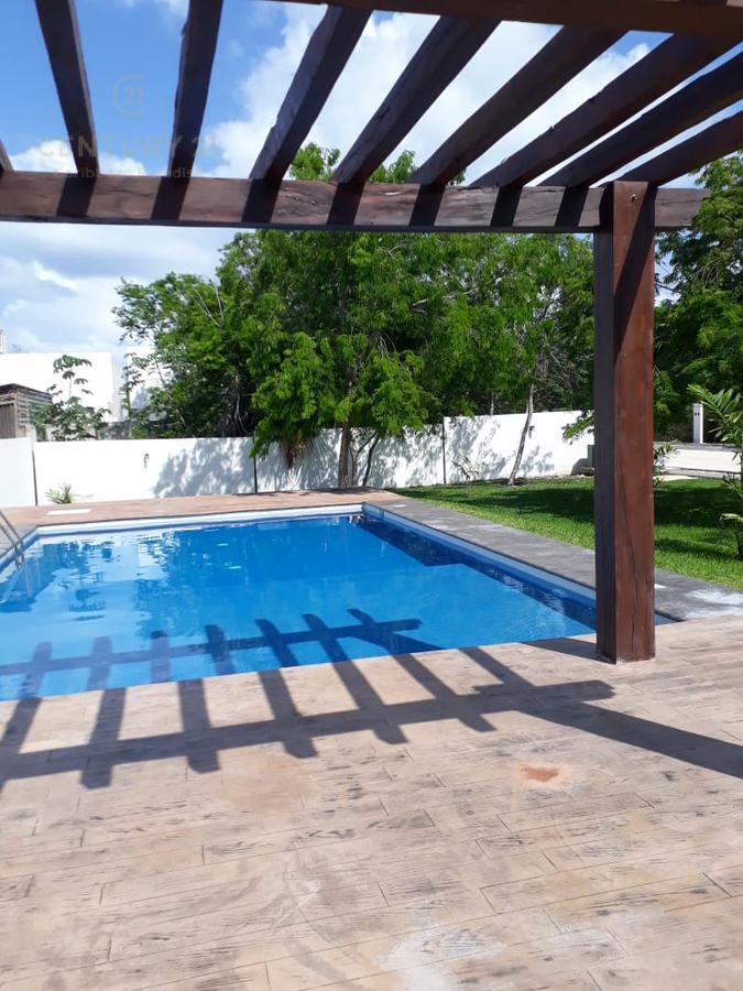 Playa del Carmen Casa for Venta scene image 41