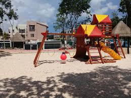 Playa del Carmen Apartment for Rent scene image 16