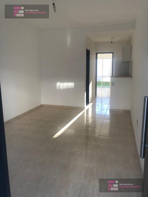 Foto Departamento en Venta en  Berisso ,  G.B.A. Zona Sur  68 124 y 125