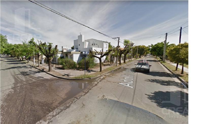 Foto Casa en Venta en  Las Palmas,  Cordoba  Jose del Prado 4408