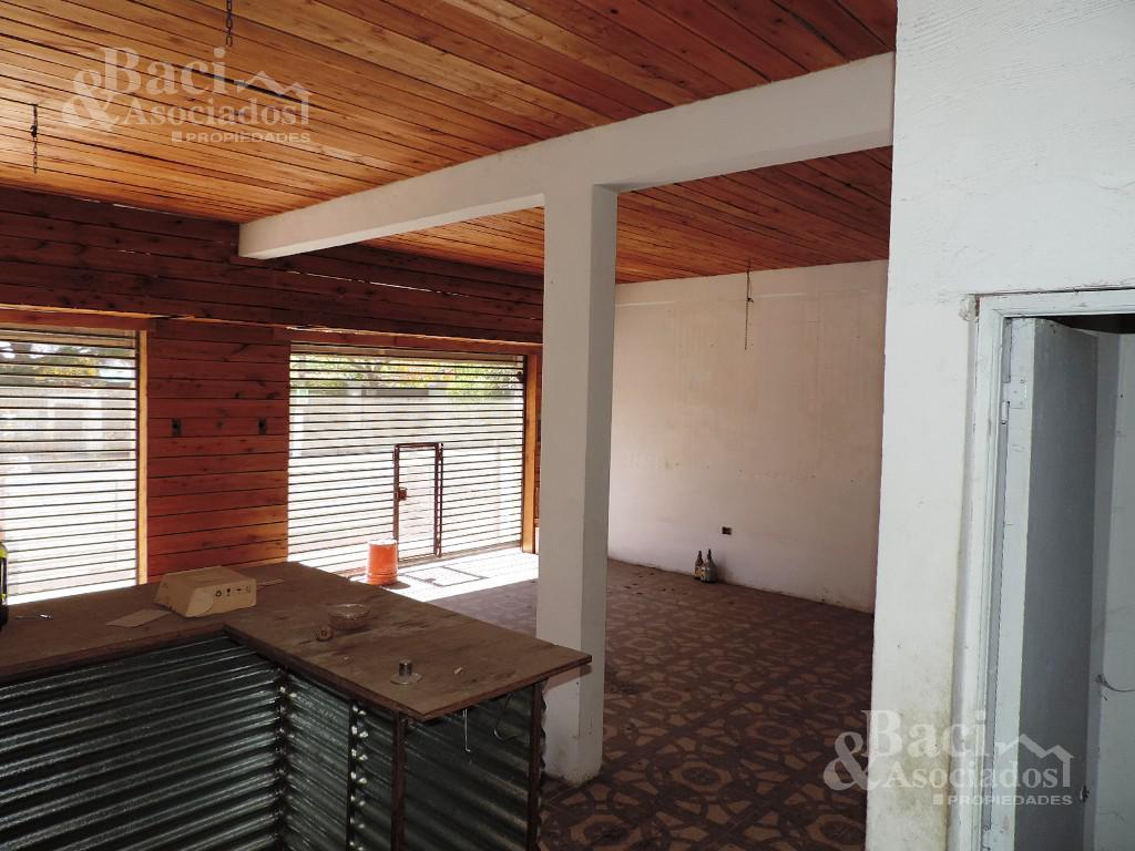 Foto Local en Alquiler en  Canning (Ezeiza),  Ezeiza  Giribone al 800