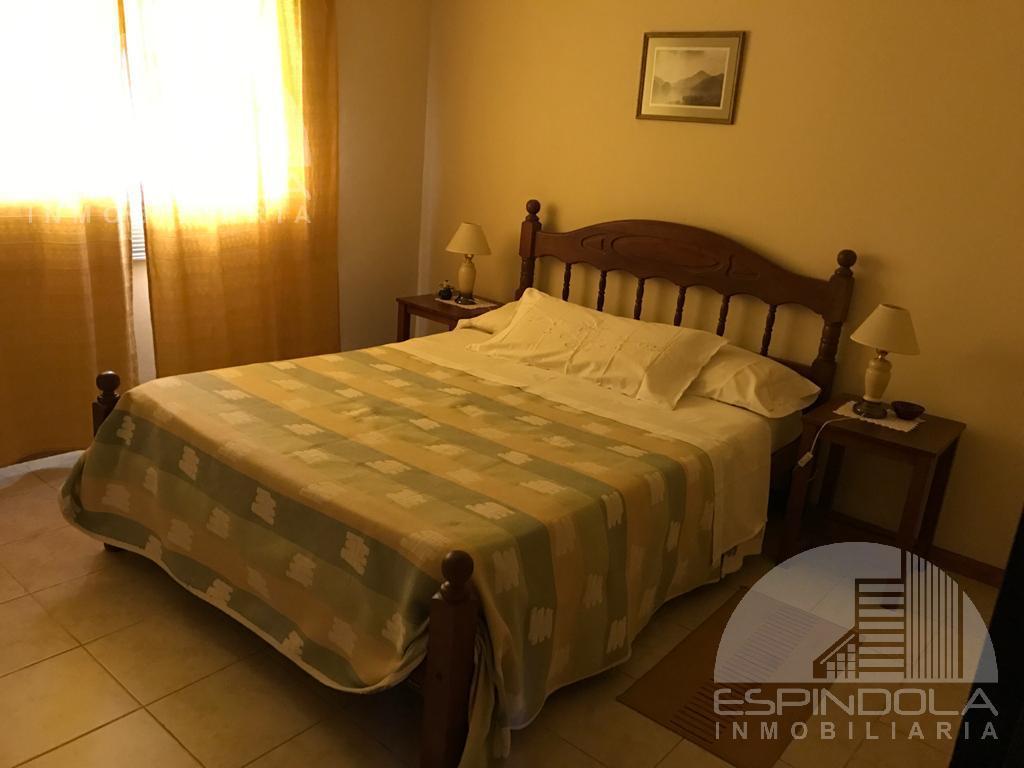 Foto Hotel en Venta en  Centro,  Merlo  Complejo Turístico- Nuevo Merlo