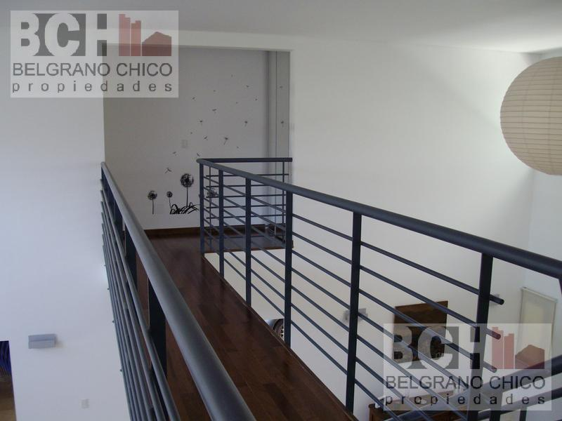 Foto Casa en Venta | Alquiler en  Abril Club De Campo,  Countries/B.Cerrado (Berazategui)  Av.L 57