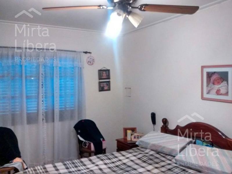 Foto Casa en Venta en  La Plata ,  G.B.A. Zona Sur  Calle 77 bis entre 4 y 5