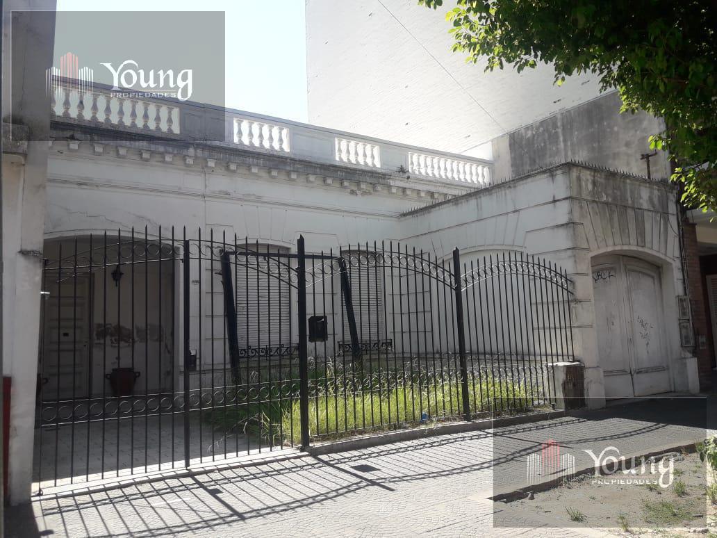Foto Terreno en Venta en  Wilde,  Avellaneda  mariano moreno al 6000