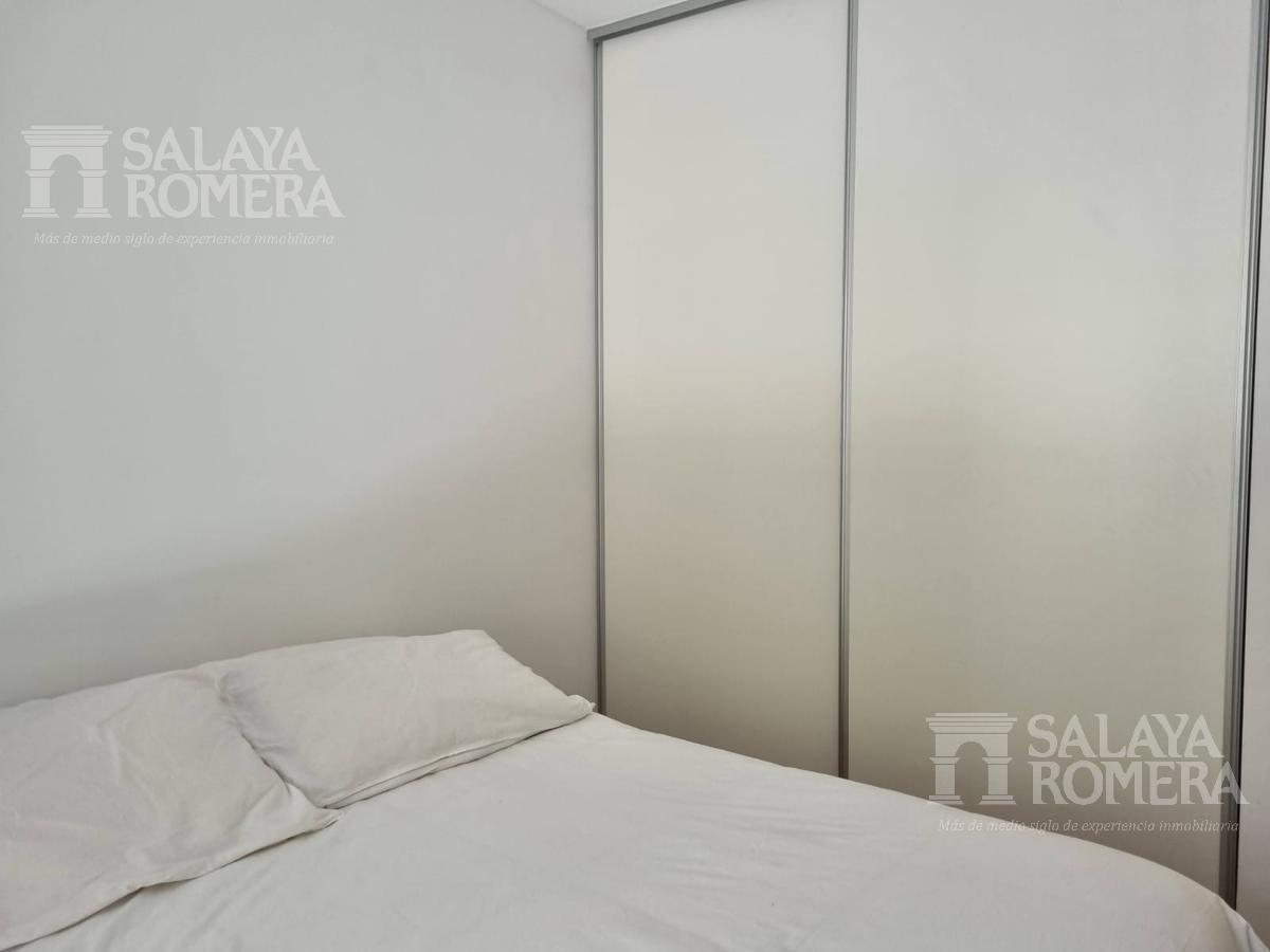 Foto Departamento en Alquiler   Alquiler temporario en  Palermo Chico,  Palermo  castex al 3300