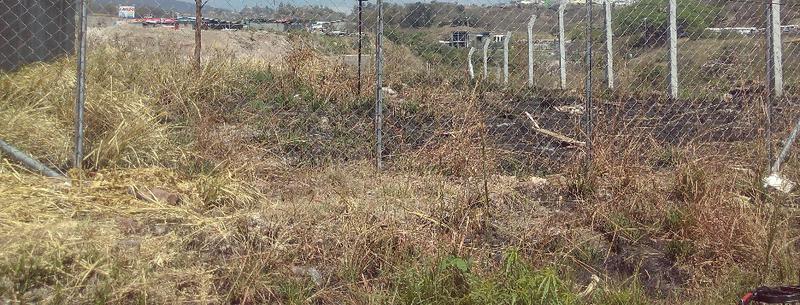 Foto Terreno en Venta en  Las Uvas,  Tegucigalpa  Terreno En Venta Res, Las Uvas Circuito Cerrado Tegucigalpa Honduras