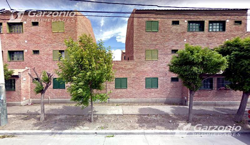 Foto Departamento en Alquiler en  Trelew ,  Chubut  Belgrano esq. Fray Luis Beltran
