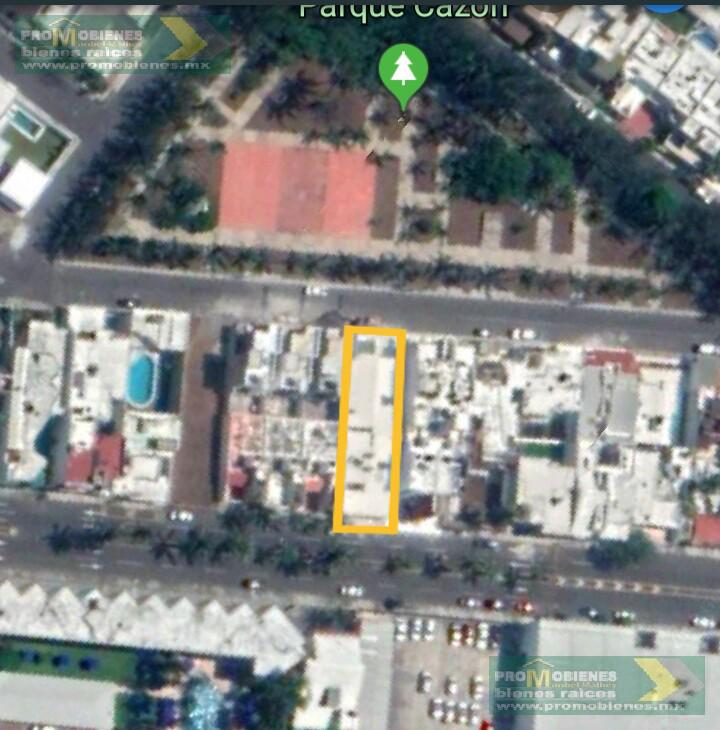 Foto Casa en Venta en  Boca del Río ,  Veracruz  CASA SUSTENTABLE EN VENTA EN COSTA DE ORO, BOCA DEL RÍO, VERACRUZ