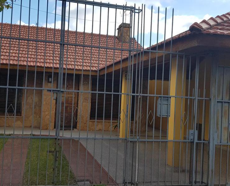Foto Casa en Venta en  Lanús Este,  Lanús  Arias 2839