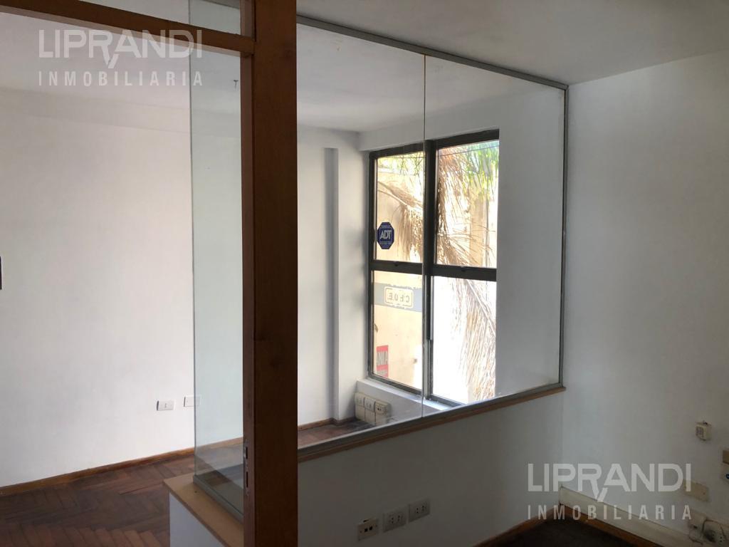 Foto Oficina en Venta en  Centro,  Cordoba  DUARTE QUIROS 93