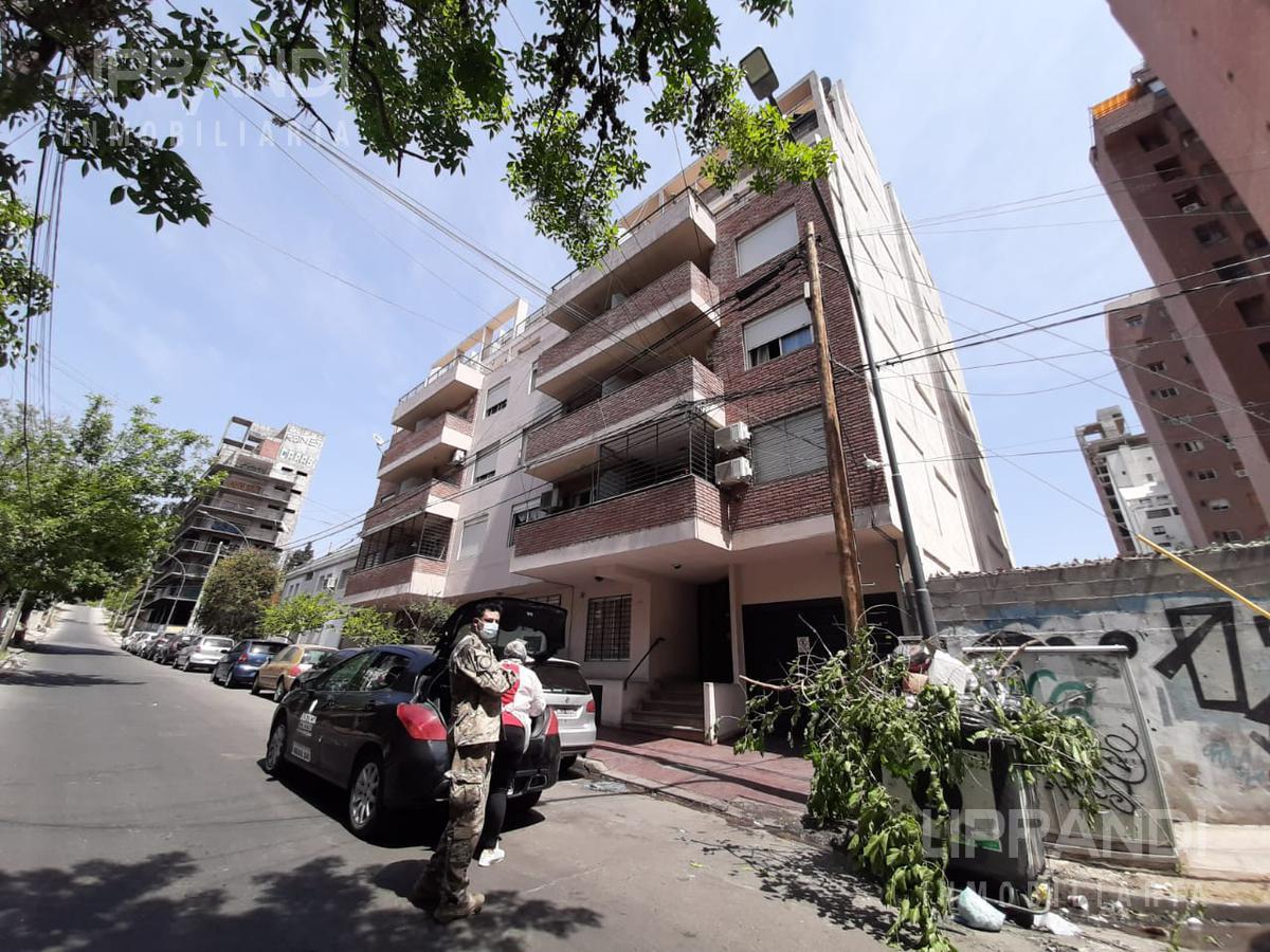 Foto Departamento en Venta en  Centro,  Cordoba Capital  ARTIGAS 450 - SE ESCUCHAN PROPUESTAS -