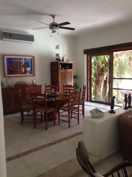 Campestre Condo for Sale scene image 1
