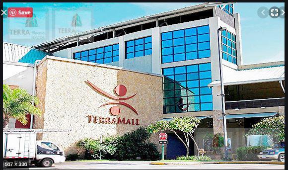 Foto Local en Renta en  San Diego,  La Union  TERRAMALL. San Diego, La Unión, Condominio Terramall