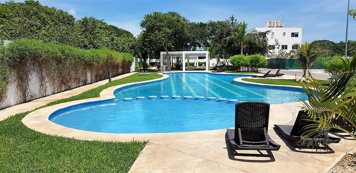 Playa del Carmen House for Sale scene image 15