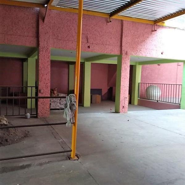 Foto Bodega Industrial en Venta en  Francisco I Madero,  Torreón  Oportunidad Bodega en excelente ubicación Fco. I. Madero.
