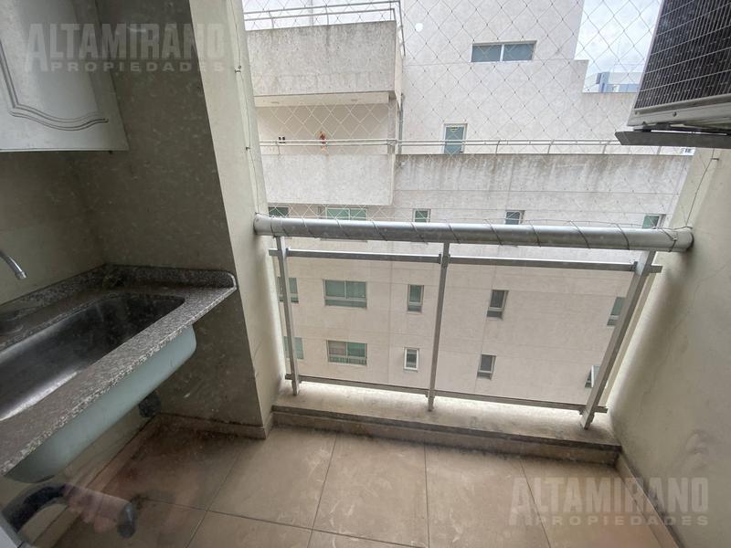 Foto Departamento en Venta en  Villa Ballester,  General San Martin  Lacroze al 4700 entre Alvear y Pueyrredón