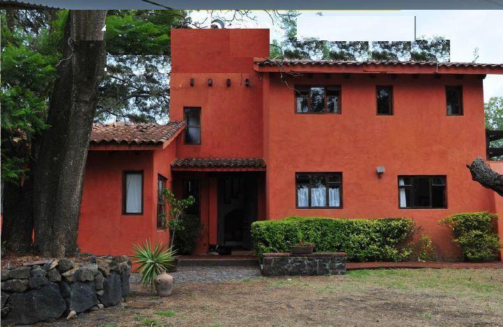 Foto Casa en Venta en  Nepantla de Sor Juana Inés,  Tepetlixpa  RANCHO NEPANTLA, CASA, VENTA, TEPETLIXPA, ESTADO DE MÉXICO.