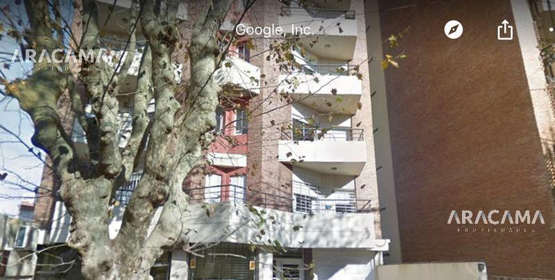 Foto Departamento en Alquiler en  Monte Grande,  Esteban Echeverria  Rodriguez  al 300
