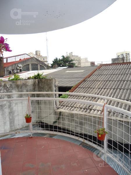 Foto Departamento en Venta en  San Telmo ,  Capital Federal  Brasil al 700,  entre piedras y Chacabuco