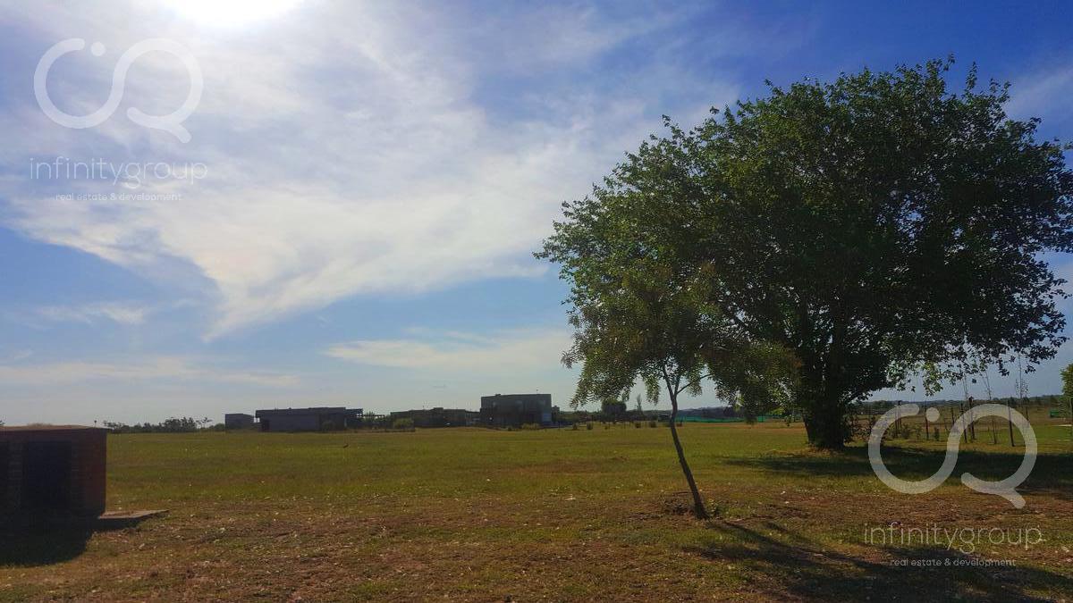 Foto Terreno en Venta en  San Sebastián,  Countries/B.Cerrado (Pilar)  Area 12 Lote al 200