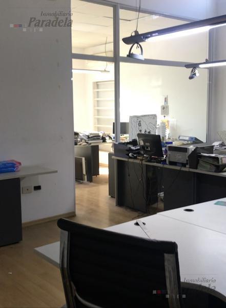 Foto Oficina en Venta en  Ituzaingó Norte,  Ituzaingó  Trole al 2100