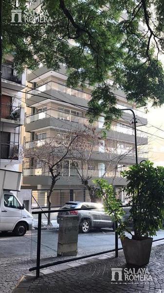 Foto Departamento en Venta en  Barrio Vicente López,  Vicente López  Barrio Vicente López