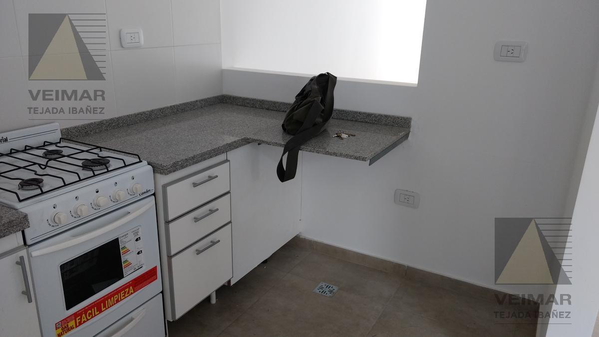 Foto Departamento en Venta en  La Plata ,  G.B.A. Zona Sur  23 e/ 65 y 66