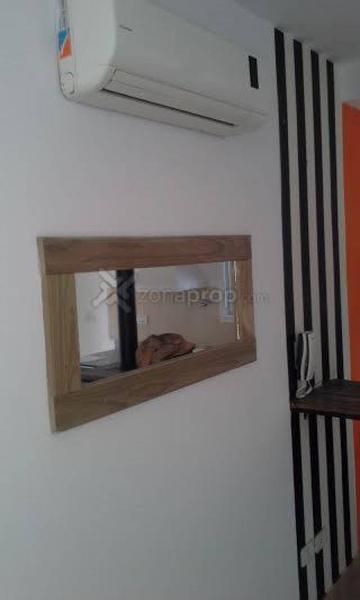 Foto Departamento en Alquiler en  Pilar,  Pilar  Las Heras  al 200