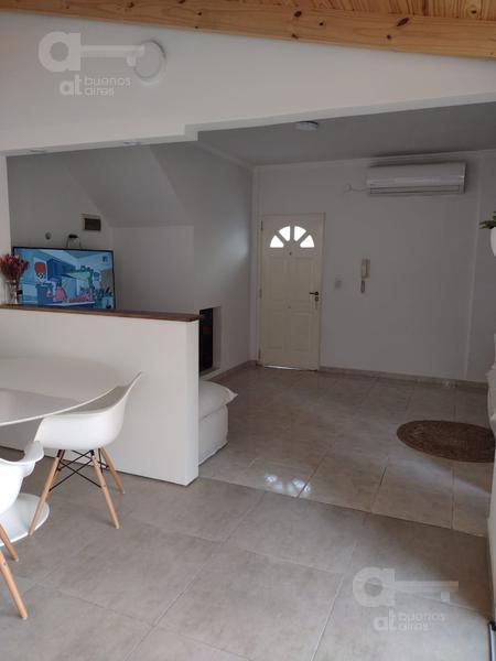 Foto Casa en Venta en  Ramos Mejia,  La Matanza  Belgrano al 1000