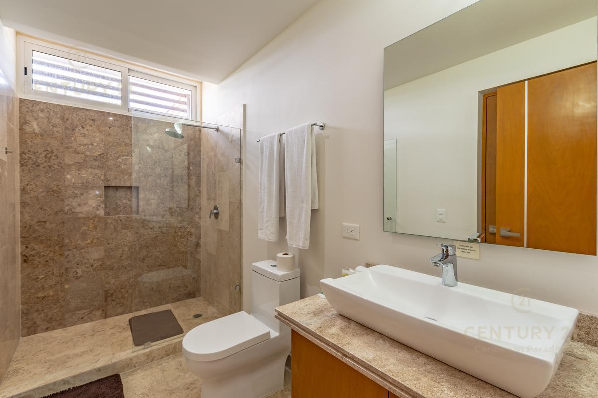 Akumal Apartment for Sale scene image 17