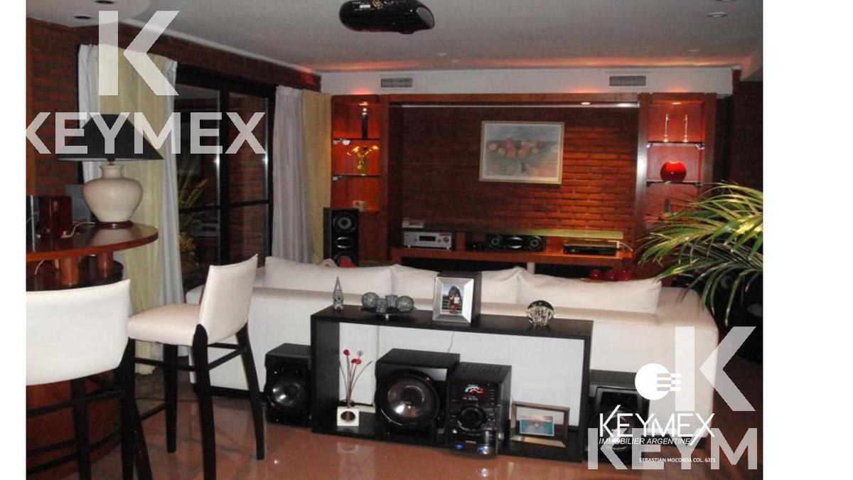 Foto Casa en Venta en  Barrio Norte,  La Plata  38 entre 29 y 30