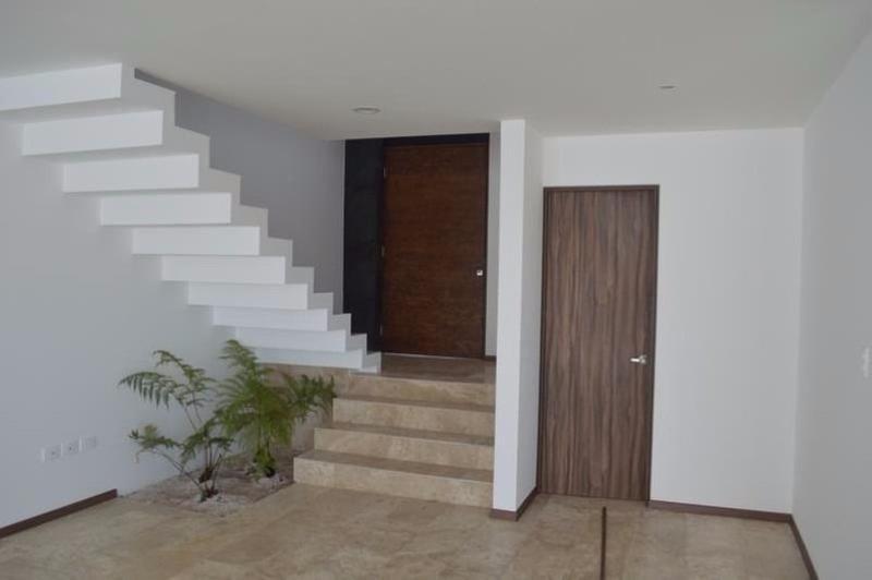 Foto Casa en Venta en  La Isla Lomas de Angelópolis,  San Andrés Cholula  Casa en venta Parque Querétaro Lomas de Angelopolis