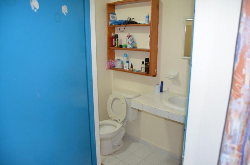 Playa del Carmen House for Sale scene image 21