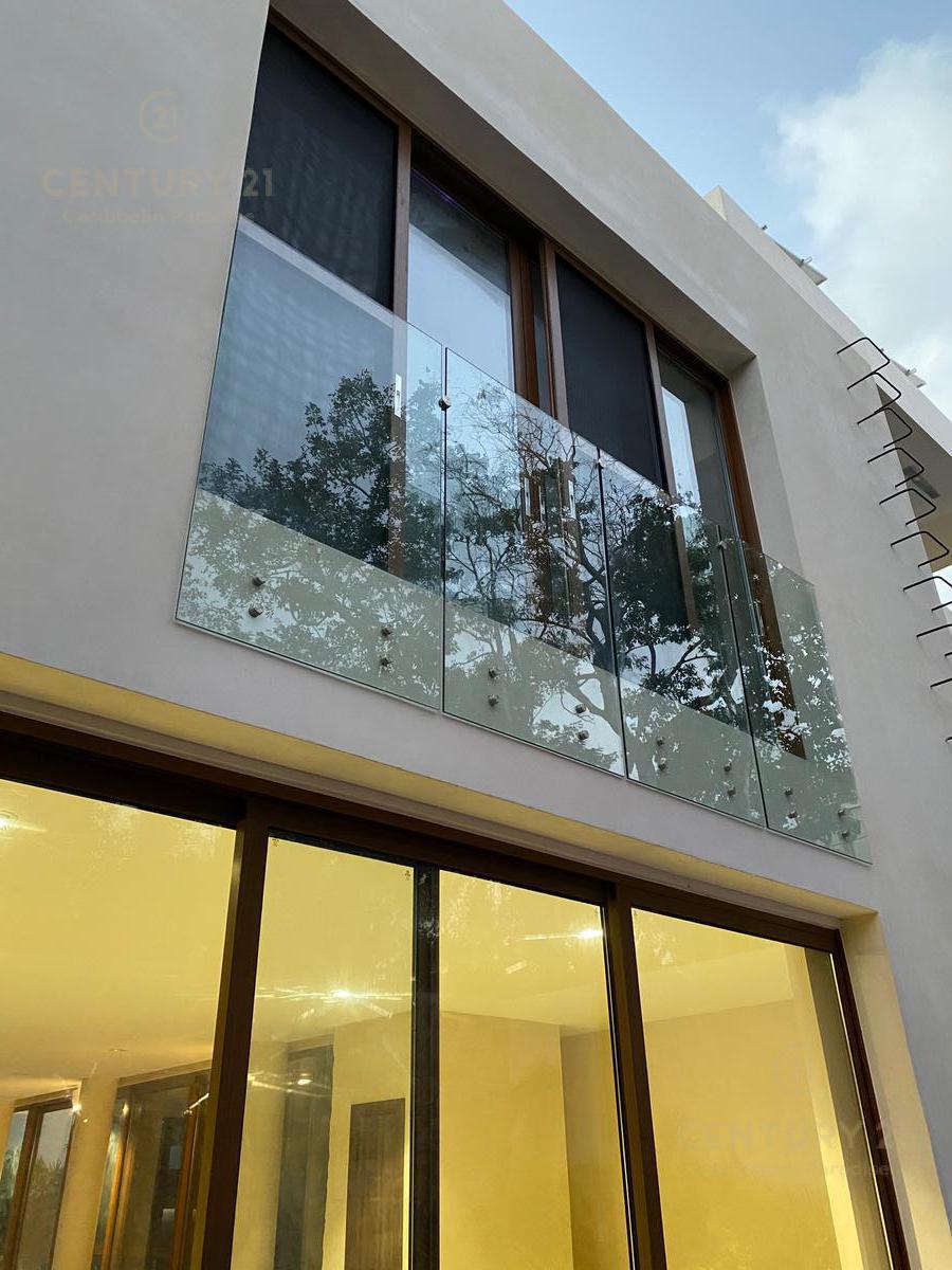 La Veleta House for Sale scene image 21