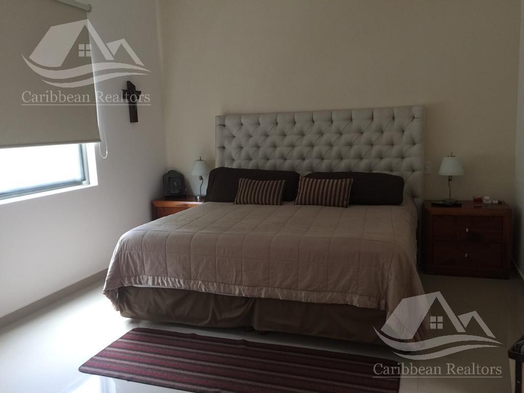 Foto Casa en Venta en  Residencial Cumbres,  Cancún  Casa en Venta en Cumbres Cancun
