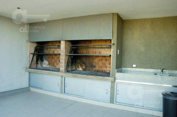 Foto Departamento en Alquiler temporario en  Palermo ,  Capital Federal  Fray Justo Santa M. De Oro al 2800