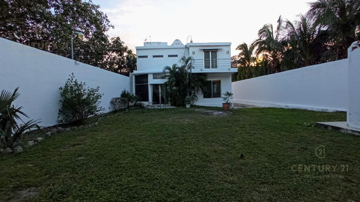 Solidaridad House for Rent scene image 35