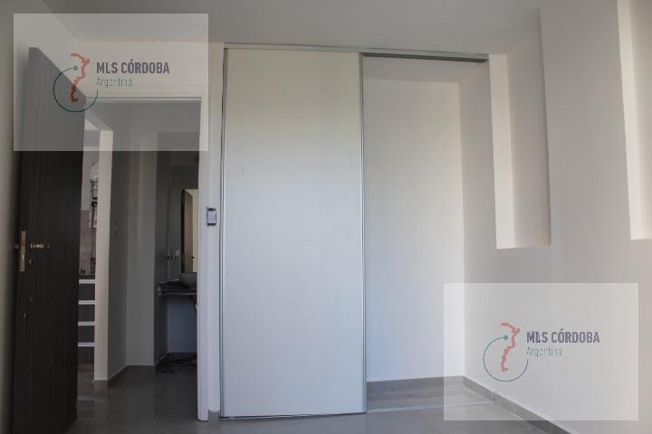 Foto Departamento en Venta en  Cofico,  Cordoba  fragueiro al 1500