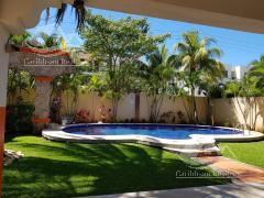 Foto Casa en Venta en  Cancún ,  Quintana Roo  Casa en Venta en Cancún/Centro