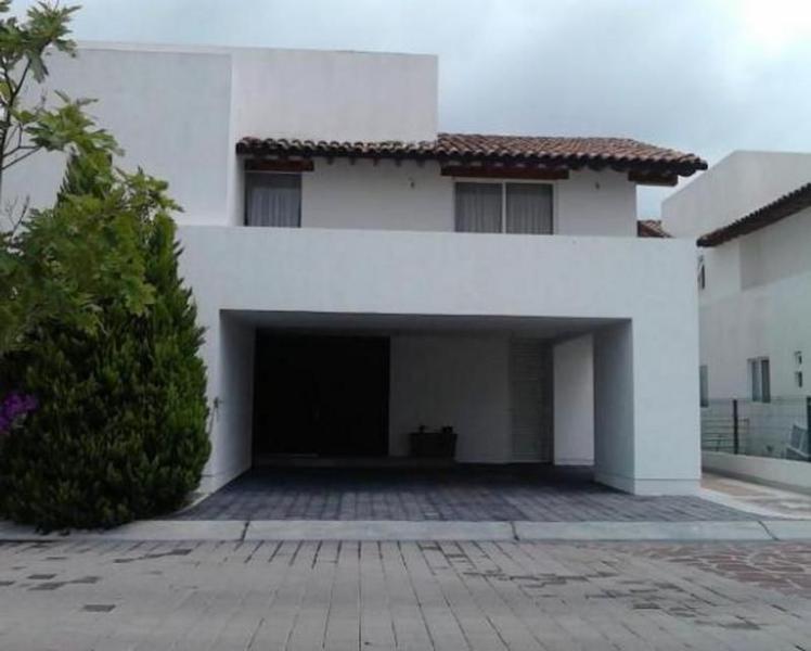Foto Casa en Venta en  Lomas del Campanario,  Querétaro  Casa en Venta en Lomas del Campanario III