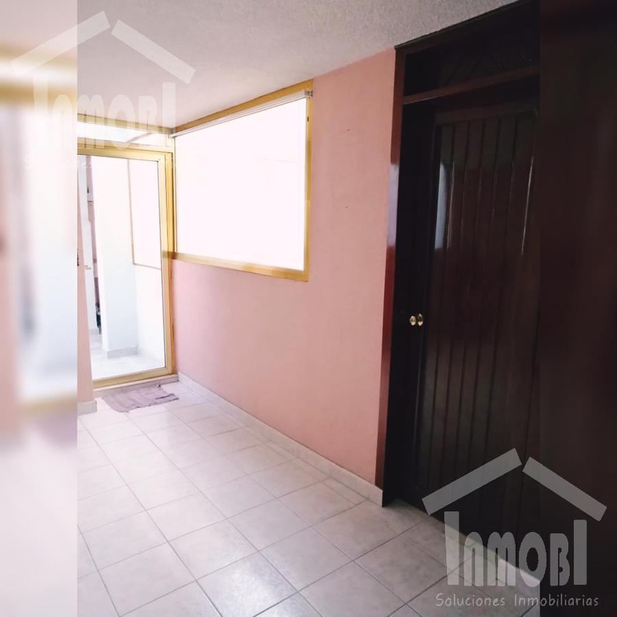 Foto Casa en Venta en  Gustavo A. Madero ,  Ciudad de Mexico  ¡EXCELENTE OPORTUNIDAD A 10 MIN DE PARQUE LINDAVISTA!