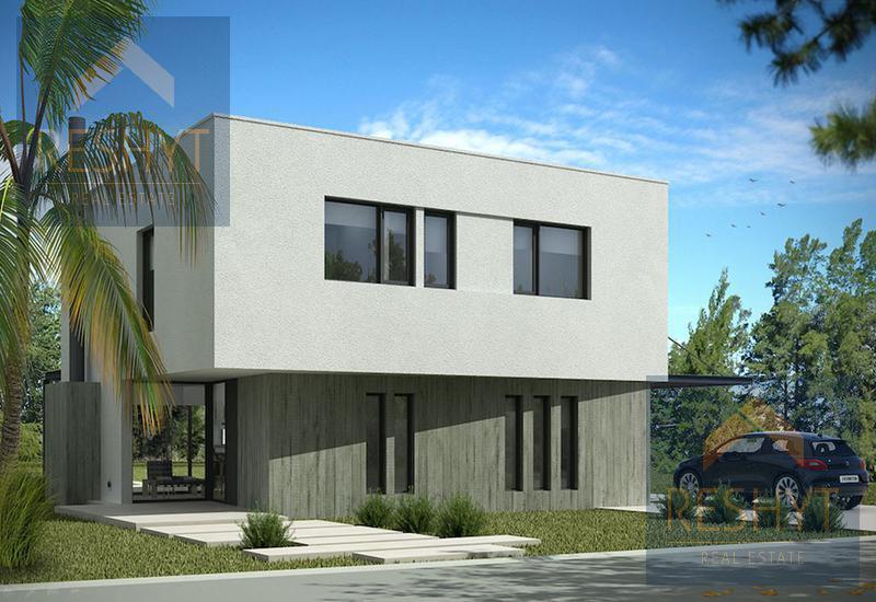 Foto Casa en Venta en  Los Castaños,  Nordelta  BARRIO CASTAÑOS - NORDELTA