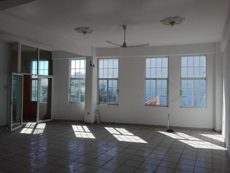 Foto Local en Renta en  Zona Central,  La Paz  LOCAL SERDAN