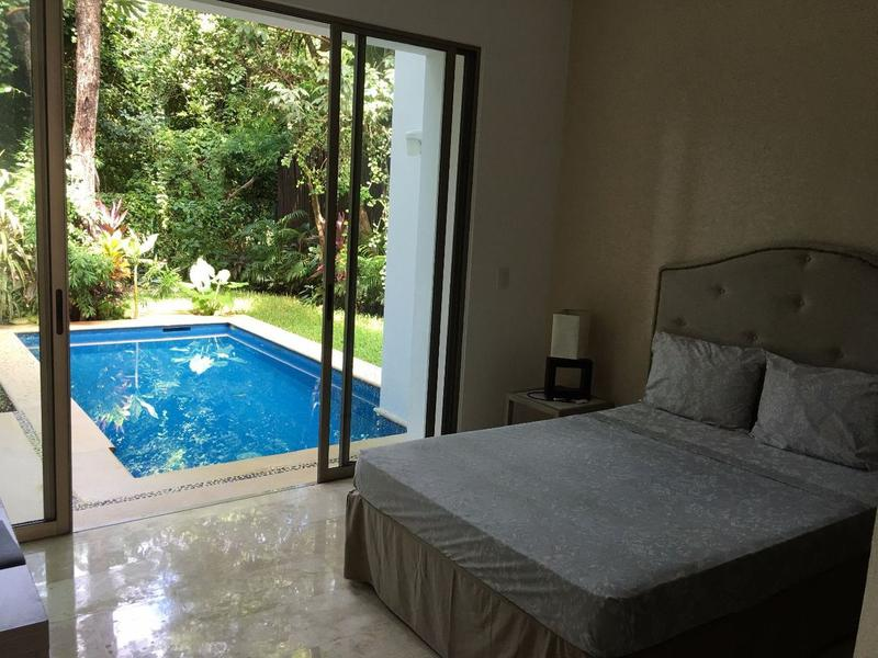 Playa del Carmen House for Sale scene image 8