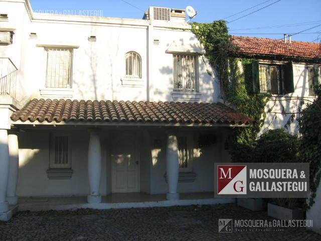 PADRE ACEVEDO al 3800 - San Isidro | Las Lomas de San Isidro | Las Lomas-Horqueta