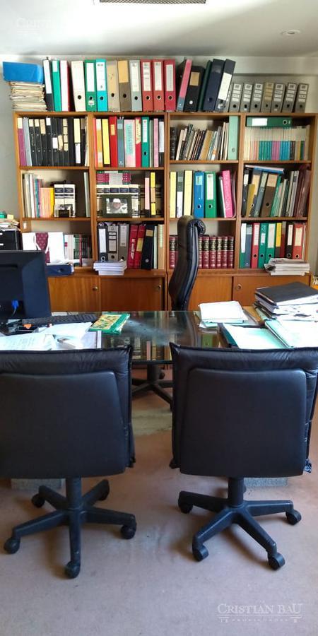 Foto Oficina en Venta en  Tribunales,  Centro (Capital Federal)  Rodriguez Peña  al 400